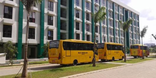 bus_sekolah